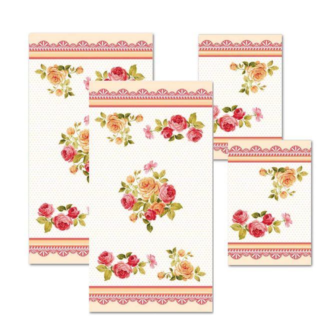 http---shopcama.vteximg.com.br-arquivos-ids-173069-Jogo-de-Banho-4-Pecas-valentina-Lepper