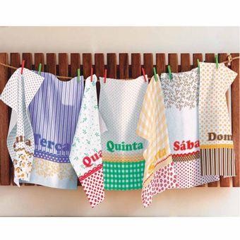 http---shopcama.vteximg.com.br-arquivos-ids-173385-Pano-de-Copa-Semaninha-Classico-7-pecas-Lepper-02