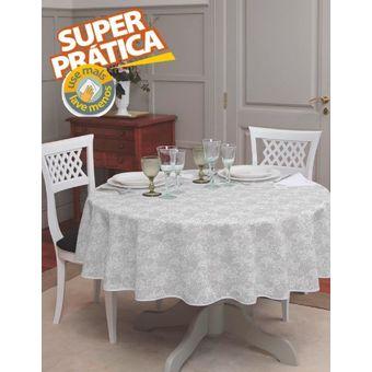 http---shopcama.vteximg.com.br-arquivos-ids-173591-Toalha-de-Mesa-Redonda-4-Lugares-Gardenia-Lepper