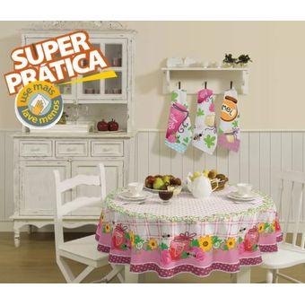 http---shopcama.vteximg.com.br-arquivos-ids-173590-Toalha-de-Mesa-Redonda-4-Lugares-Mila-Lepper