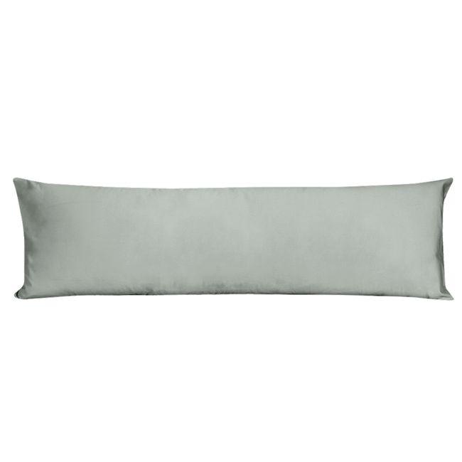 Fronha-Body-Pillow-40cm-x-130m-verde-di-terr-Altenburg