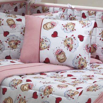 Kit-Berco-10-Pecas-pink-girls-Baby-Lynel-2