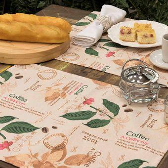Fundo-de-Prato-Cafe-35x50-6-Pecas-Karsten