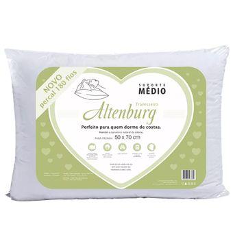 Travesseiro-Suporte-Medio-Percal-180-Fios-Altenburg