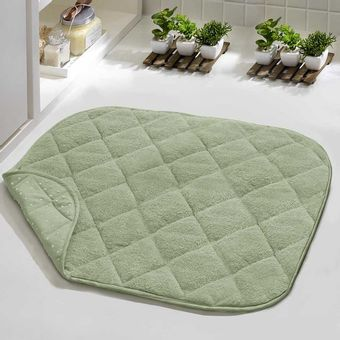 Tapete-de-Banheiro-Antiderrapante-verde-Bouton