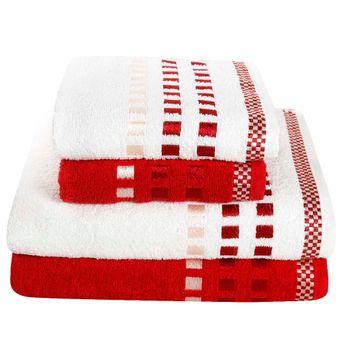 Calera---Branca---Vermelha---30535