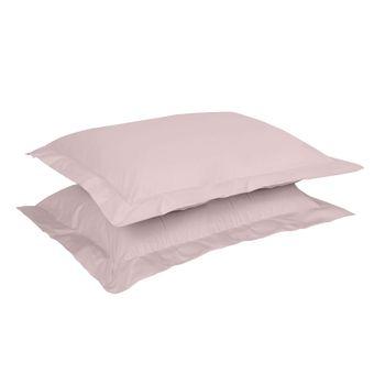 Par-de-Fronha-200-Fios-rosa-Lynel