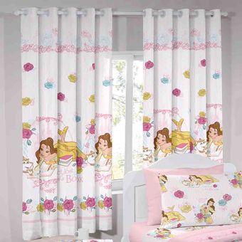Cortina-Infantil-bella-magic-200-x-180cm-Santista