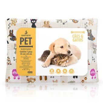 Travesseiro-Pet-Caes-e-Gatos-45-x-65cm-Santista-01
