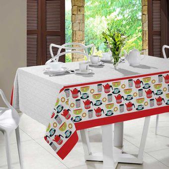 Toalha-de-Mesa-6-Lugares-Retangular-140-x-210cm-Royal-kitchen-Santista