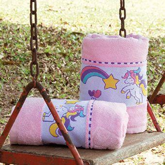 toalha-unicornio-verde-sao-carlos