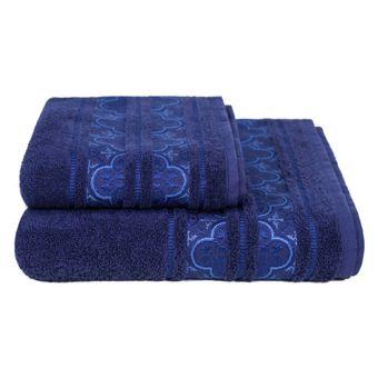 Jogo-de-banho-karsten-2-pecas-coimbra-30965