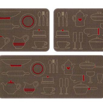 jogo-de-tapete-para-cozinha-3-pecas-itens-utensilios-jolitex