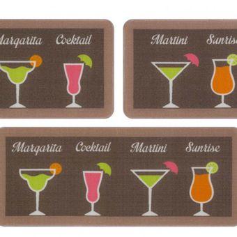 jogo-de-tapete-para-cozinha-3-pecas-drinks-jolitex