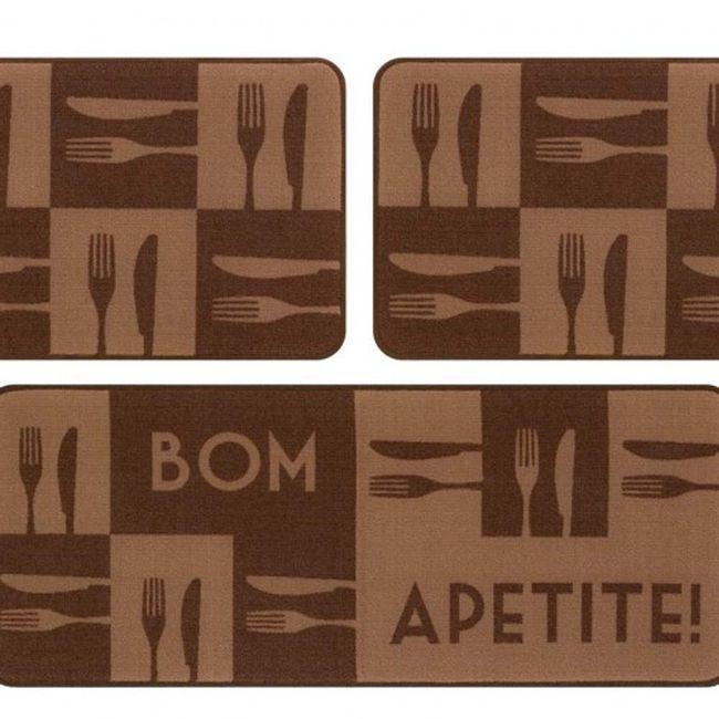 jogo-de-tapete-para-cozinha-3-pecas-bom-apetite-jolitex