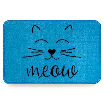 Tapete-de-Porta-Jolitex-Meow-31064