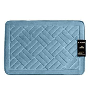 Tapete-Viscoelastico-Cordel-azul-Bouton-31106