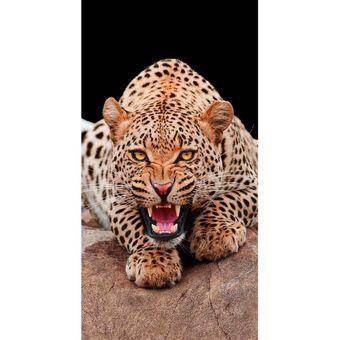 http---shopcama.vteximg.com.br-arquivos-ids-171978-Toalha-de-Praia-resort-veludo-furios-jaguar-Buettner