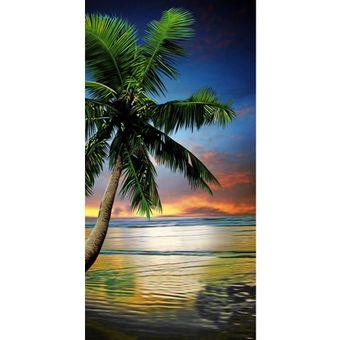 Toalha-de-Praia-Resort--Veludo-twilight-Bouton-31096