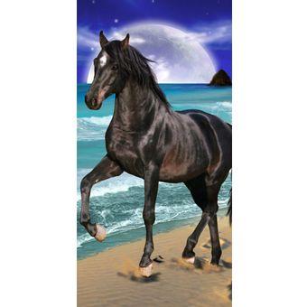 Toalha-de-Praia-Resort--Veludo-horse-Bouton-31116