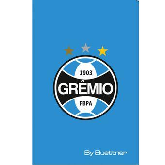 Toalha-Gremio-30-x-50cm-Social-Aveludada-Bouton