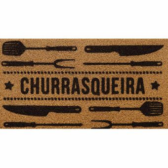 Capacho-churrasqueira-40-x-75cm-Kapazi