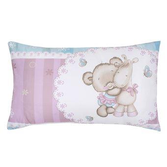 Almofada-30-x-50cm-Baby-ursinha-carinhosa-Lynel-31003