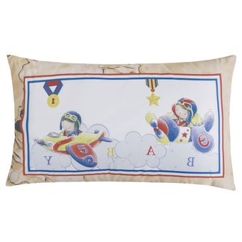 Almofada-30x-50cm-Baby-menininho-aviador-Lynel-31008