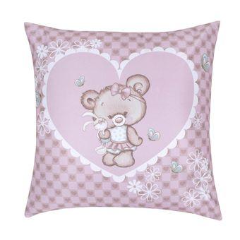 Almofada-45-x-45cm-Baby-Ursinha-Carinhosa-Lynel-31009