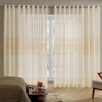 cortina-bordada-duplex-300x230cm-Bella-Janela