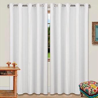 cortina-blackout-pvc-280-x-200cm-branca-marka-textil