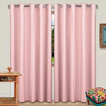 cortina-blackout-pvc-280-x-200cm-rosa-marka-textil