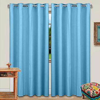 cortina-blackout-pvc-280-x-200cm-azul-marka-textil