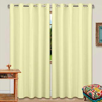 cortina-blackout-pvc-280-x-200cm-creme-marka-textil