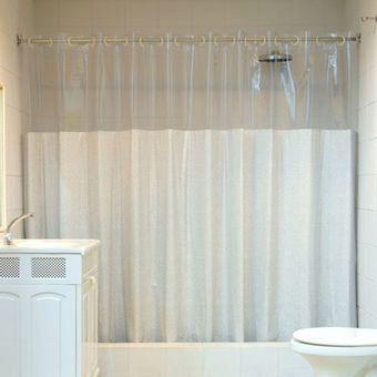 cortina-para-box-140-x-180cm-transparente-com-ilhos-marka-textil