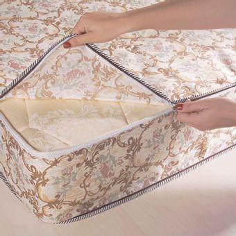 http---shopcama.vteximg.com.br-arquivos-ids-156407-capa-colchao_03