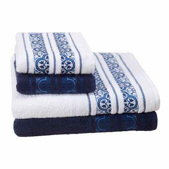 Jogo-de-Banho-Karsten-4-pecas-Coimbra-Azul