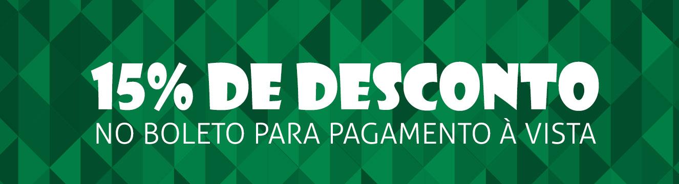 Desconto_Pagamento_a_vista
