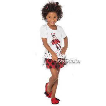 Pijama-Infantil-Curto-Joaninha-Vinci-01