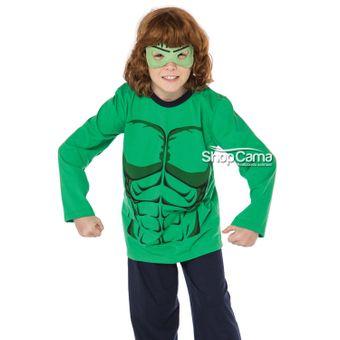 Pijama-Infantil-Longo-Hulk-Vinci-01