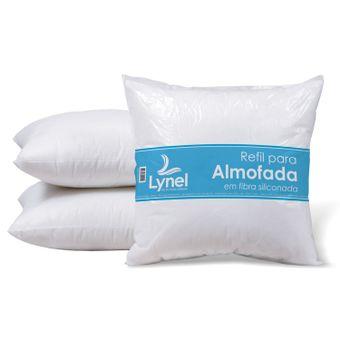-Enchimento-para-Almofada-45-x-45cm-Branco---Lynel