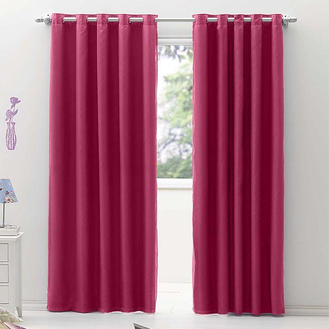 Cortina-para-Quarto-Sala-Blackout-com-Voil-280m-x-250m-Pink---Izaltex