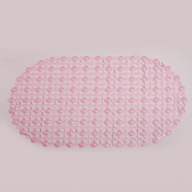 Tapete-para-Box-Antiderrapante-pink-BM-8801-Catarinense-01