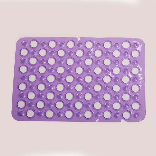 Tapete-para-Box-Antiderrapante-violeta-BM-014-Catarinense-01