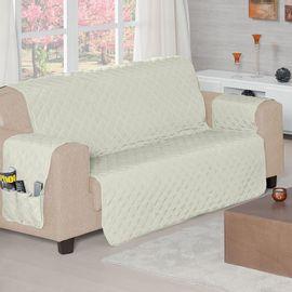 Protetor-de-Sofa-3-Lugares-Palha---Juma