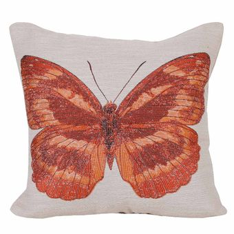 Capa-para-Almofada-45-x-45cm-Farfalla-Coral---Hedrons