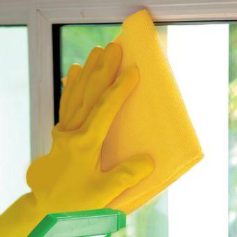 Pano-de-Limpeza-em-Microfibra---Dohler