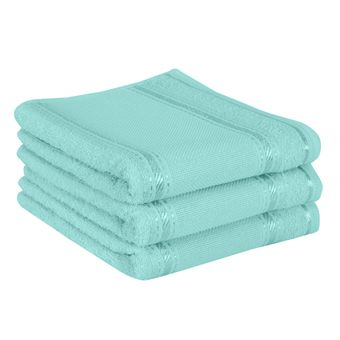 Toalha-de-Rosto-para-Bordar-Arte-Azul-Bebe---Atlantica