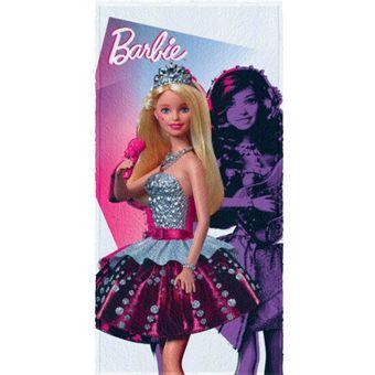 Toalha-de-Banho-Barbie-Rock-Royals-Felpuda-Mod-4