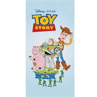 Toalha-de-Banho-Toy-Story-Felpuda--Mod-3